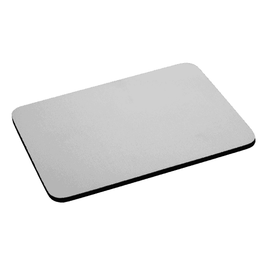 3MM  MOUSE PAD