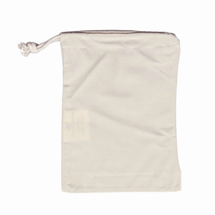 VENICE SMALL DRAWSTRING BAG