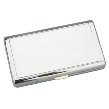 BUSINESS CARD  HOLDER - LARGE