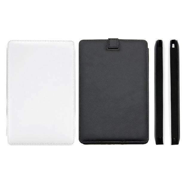 "LARGE UNIVERSAL TABLET CASE 9.7"" TO 12.9"""
