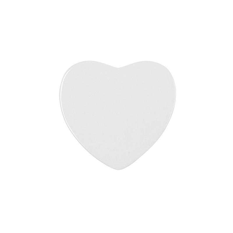 HEART FRIDGE MAGNET