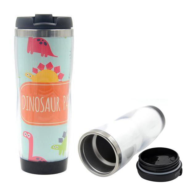 Travel Cup 420ML
