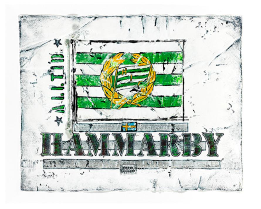 Alltid Hammarby