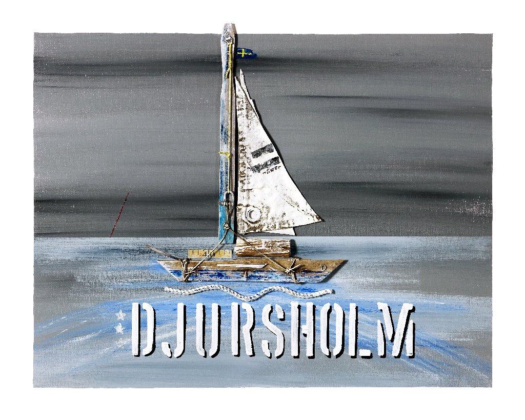 Emanuel - Djursholm