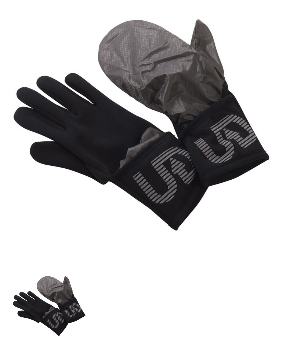 Ultimate Direction Ultra Filip Glove