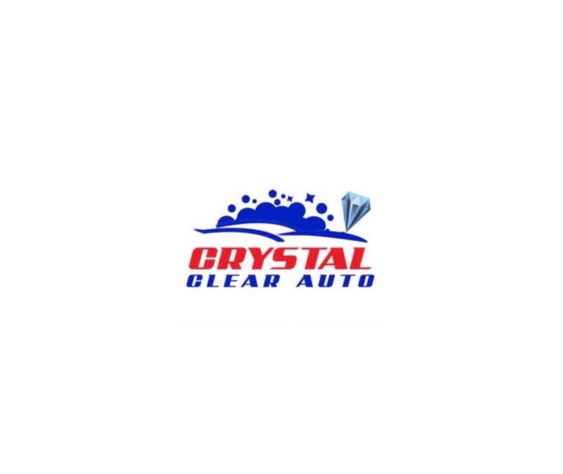 CRYSTAL CLEAR AUTO LTD