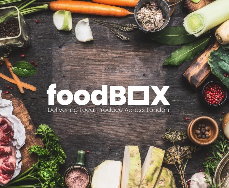 Food Box London