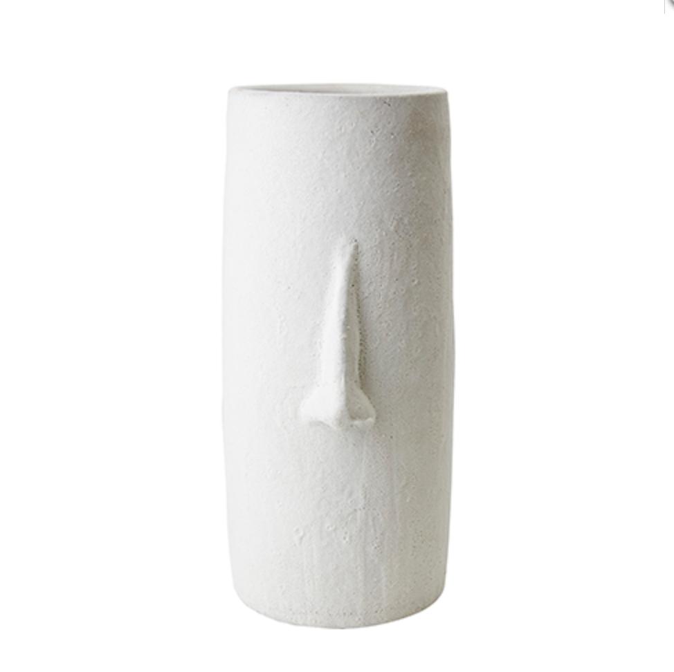 Margaretha : vase