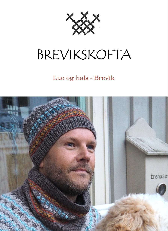 Luesett Brevik