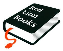 RED LION BOOKS LIMITED
