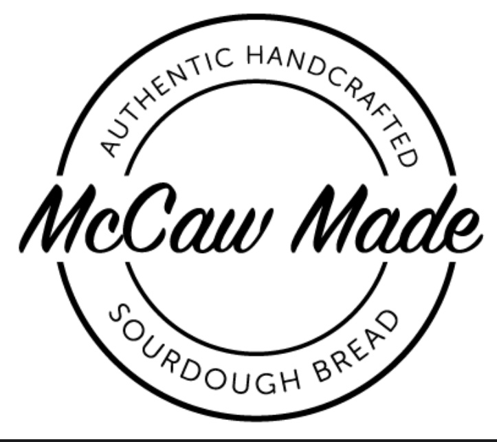 McCaw Made