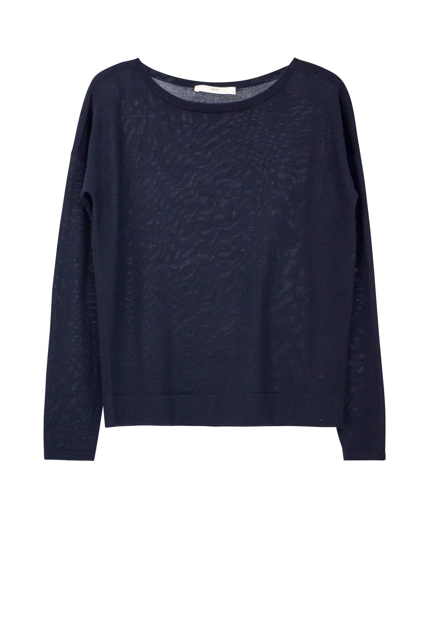 U-Bootpullover Wool ( Før 1279 kr)