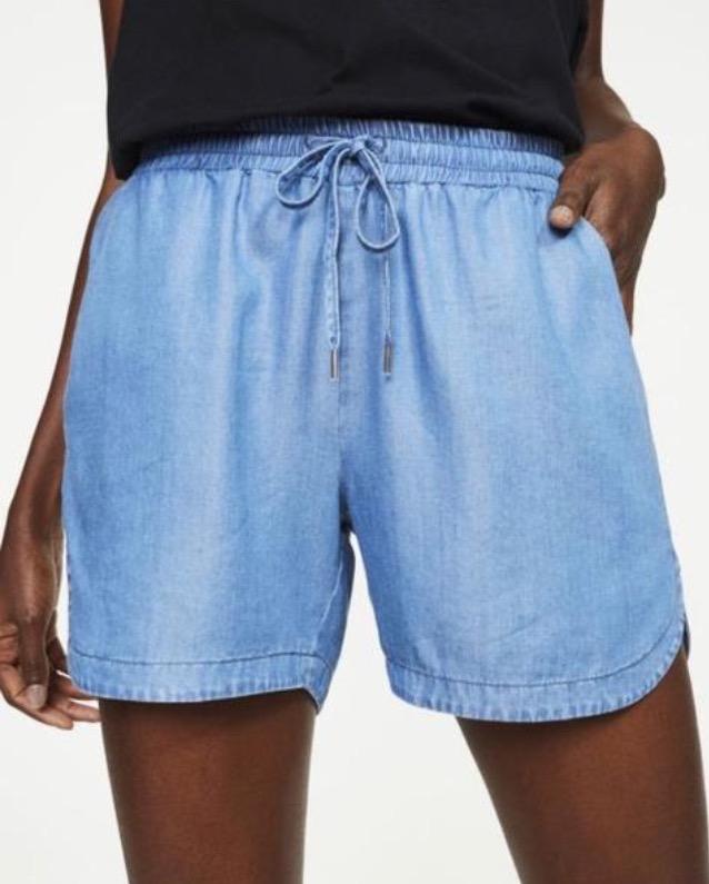 Lotti Shorts (Før  375 kr)
