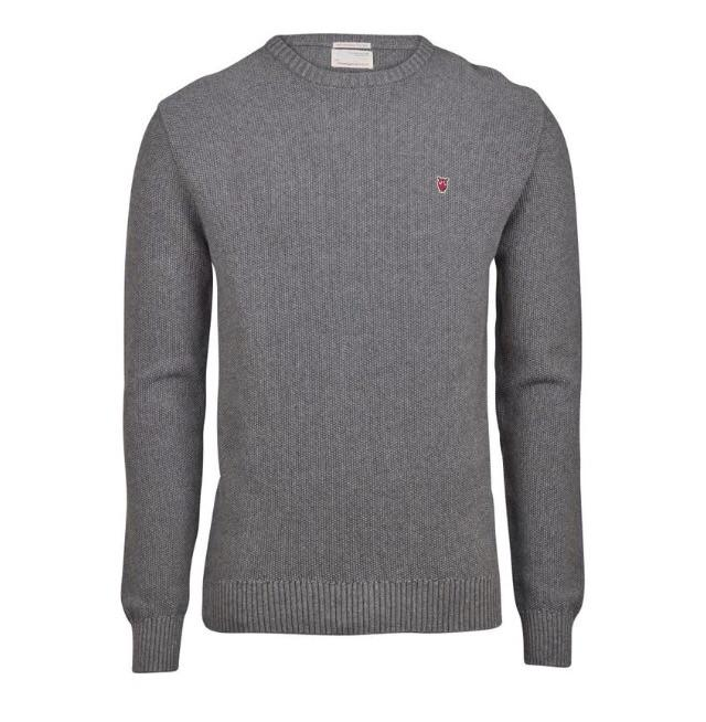 Basis Knit GOTS ( Før 699 kr)