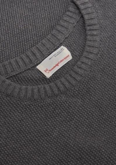 Basis Knit GOTS ( Før 699 kr)