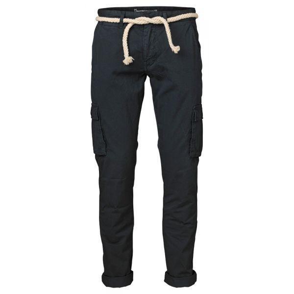 Chinos Pants W/ Sidepockets ( Før 899 kr)