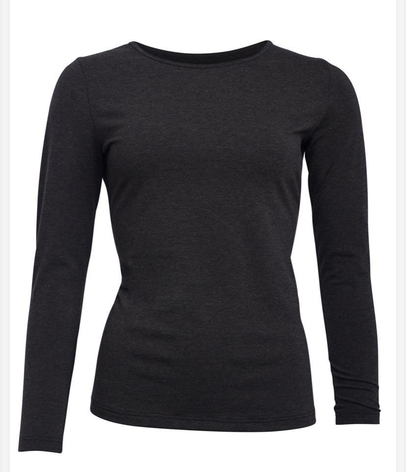 Bruna Shirt Sportiv LA ( Før 429 kr)