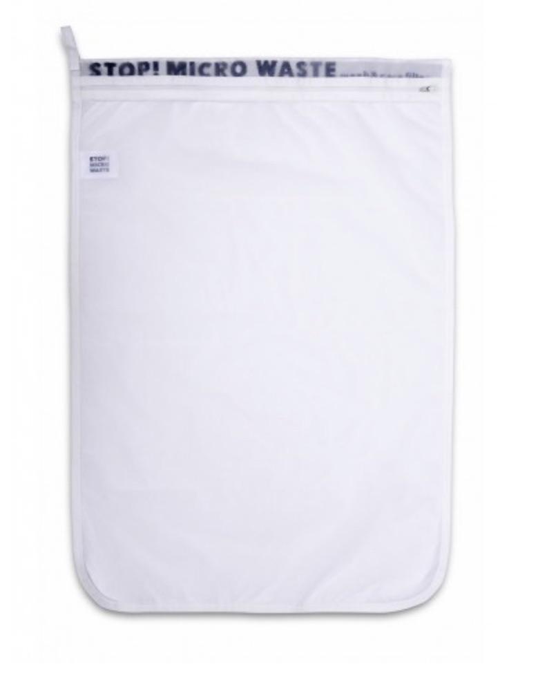 Guppyfriend Washing Bag (Før 219 kr)