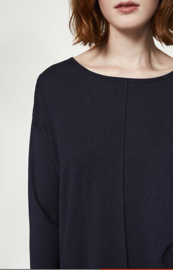 Lexa sweater ( Før 449 kr)