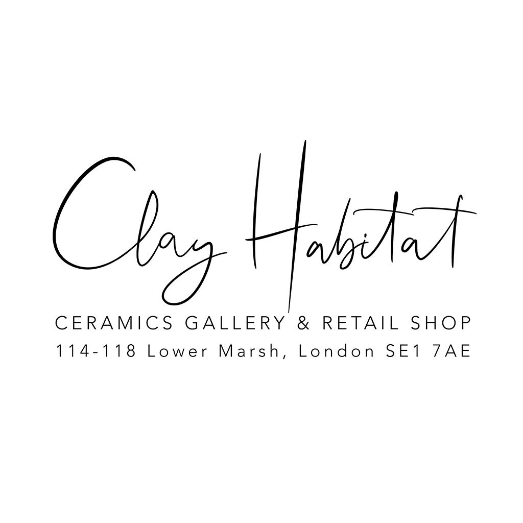 Clay Habitat