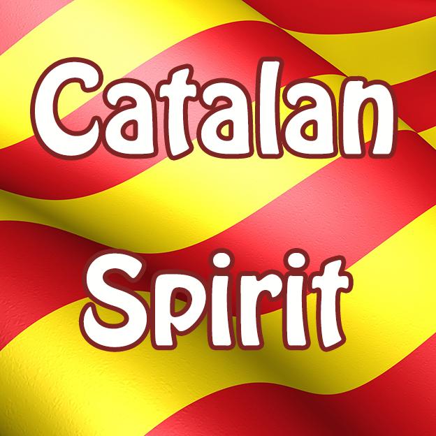 Catalan Spirit