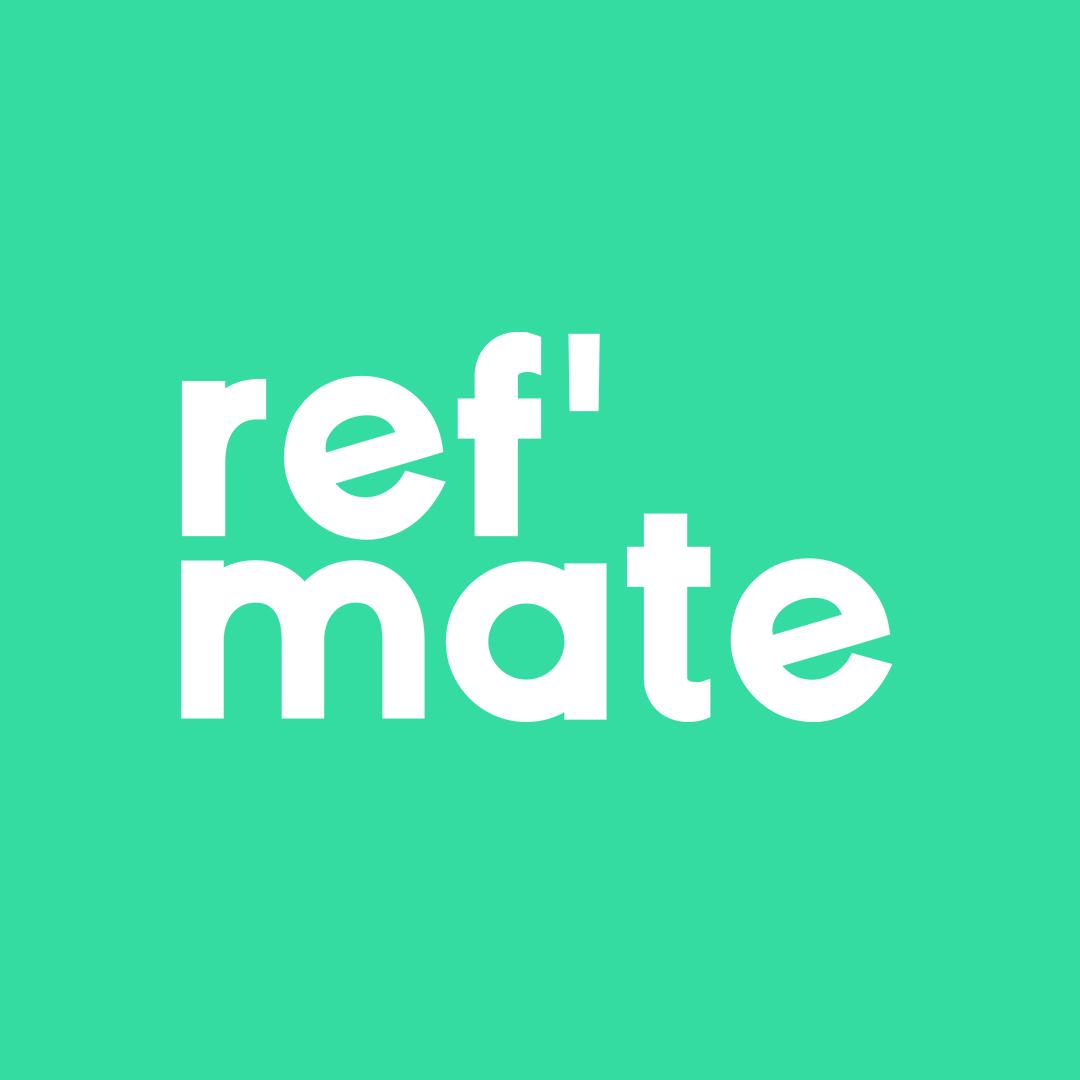 Ref'mate