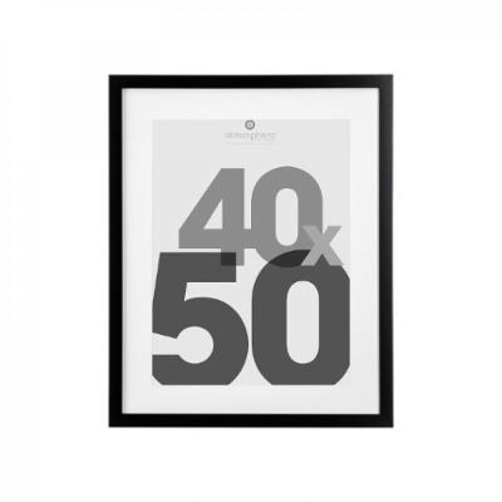 Ramme 40x50 cm