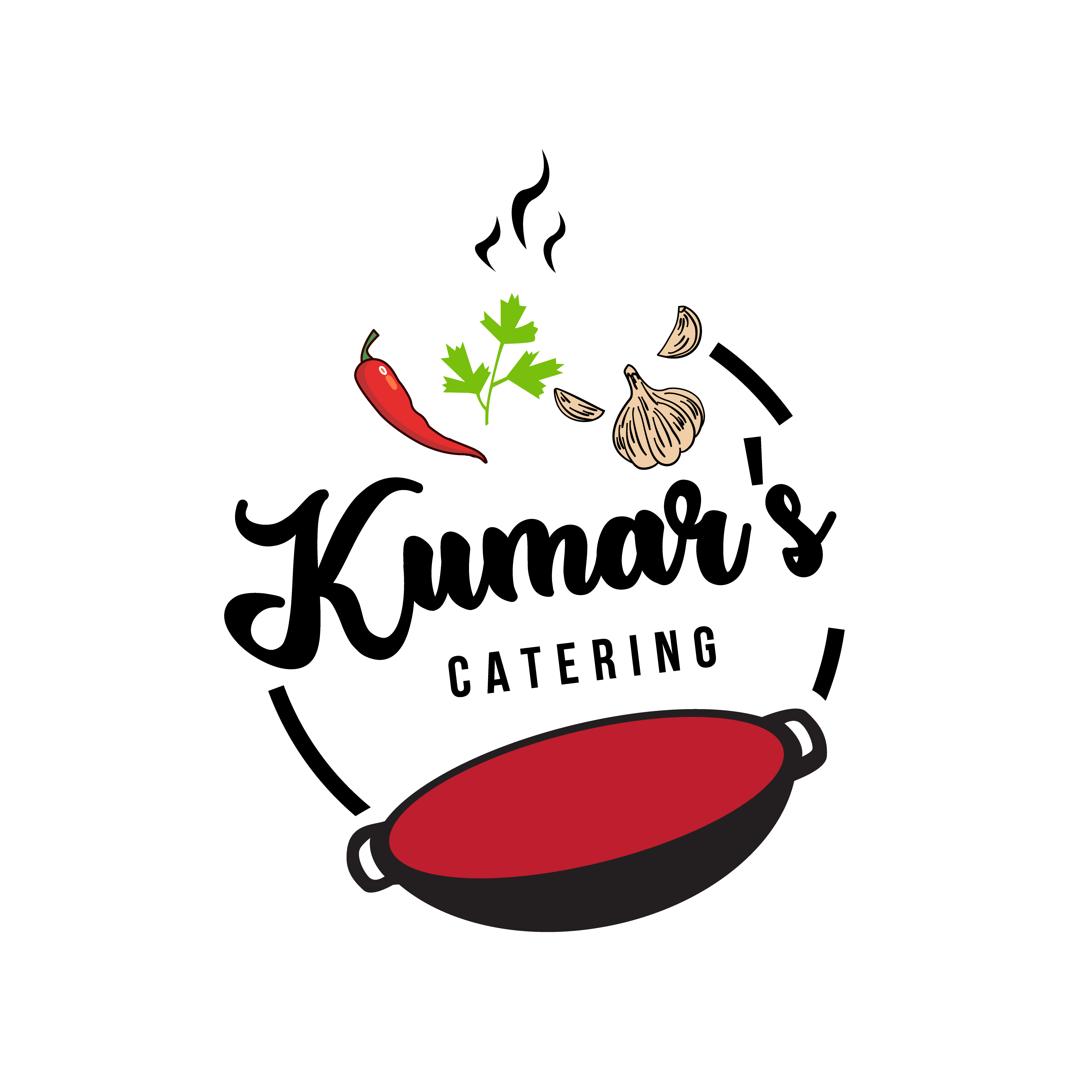 The Kumar's Catering