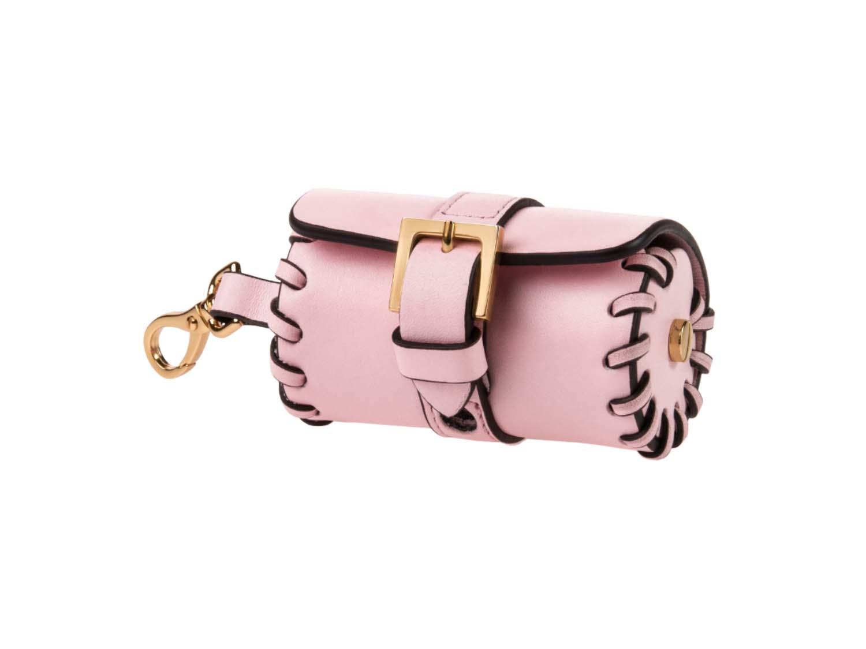 FRIDA FIRENZE Bon Ton, Light Pink