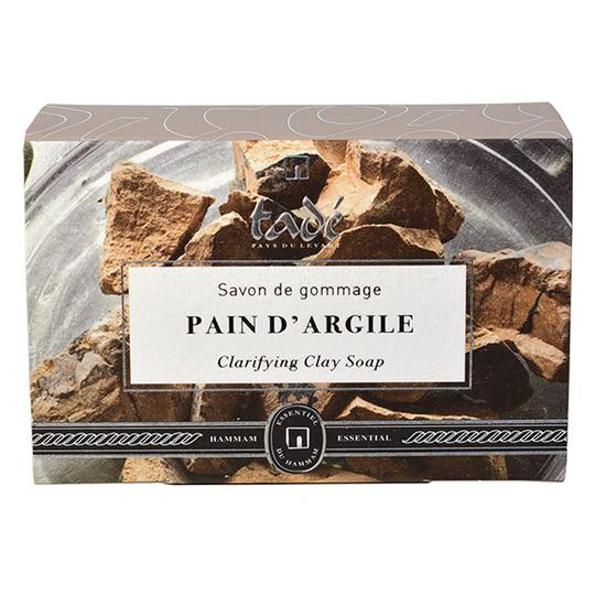 Tadé Clarifying Clay Soap Bar - Sale!