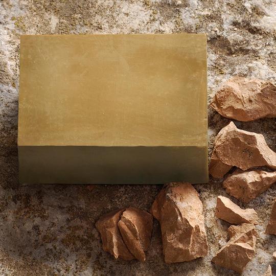 Tadé Clarifying Clay Soap Bar - Sale.