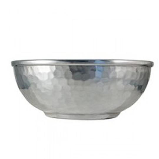 Hammam Bowl - Sale