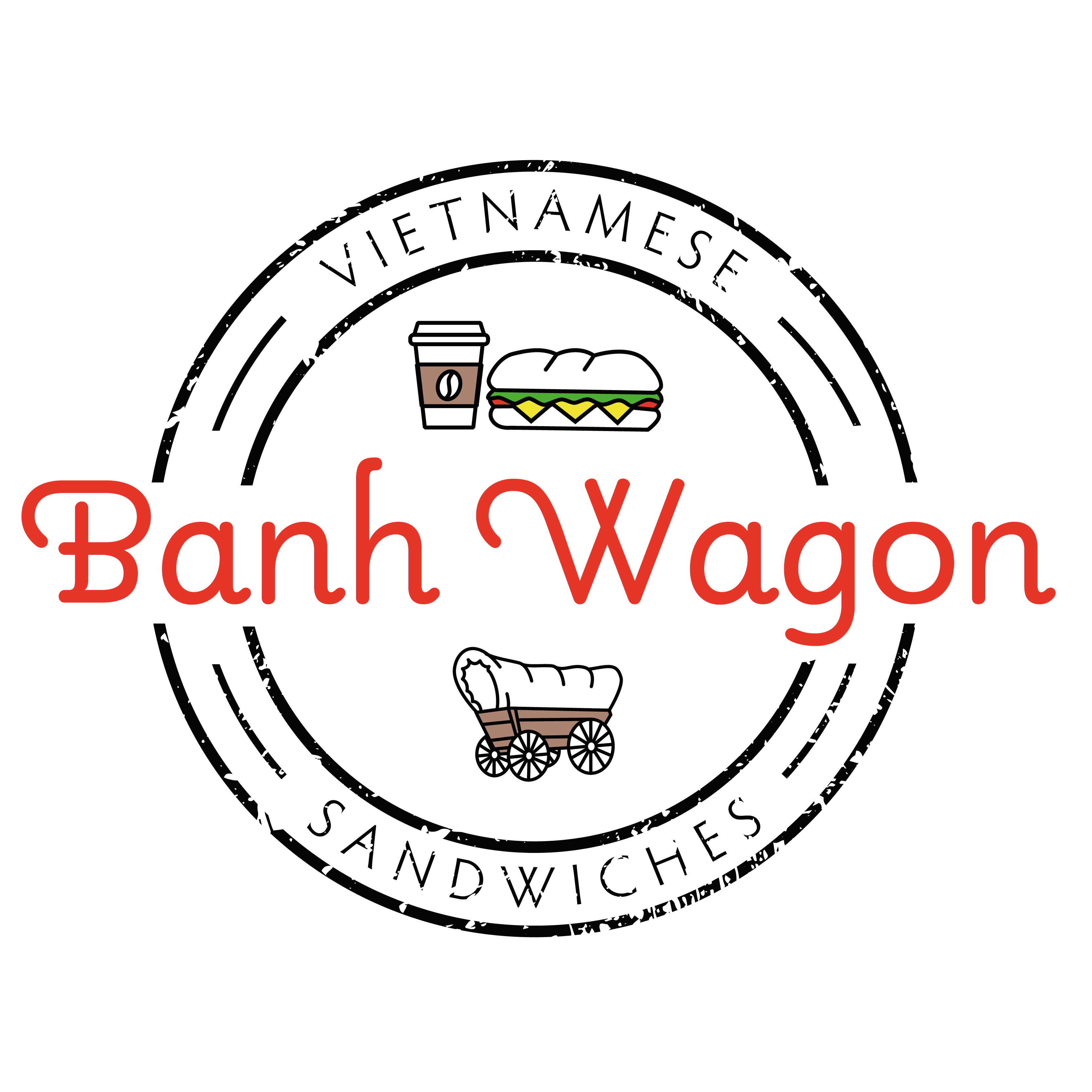 Banh Wagon