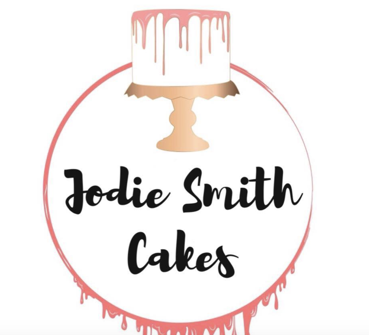 Jodie Smith Cakes