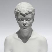 Pablo 12,5x11x6,5 cm, 0235