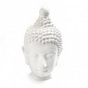 Stort huvud Buddha, 0158