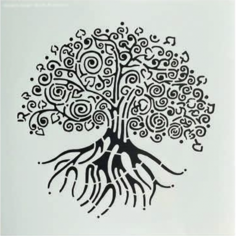 0514 Lifetree