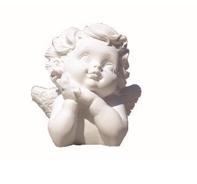 Trepack änglar