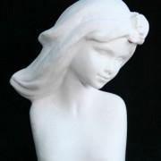 Ester, 8,5x6,5x4 cm, 0206
