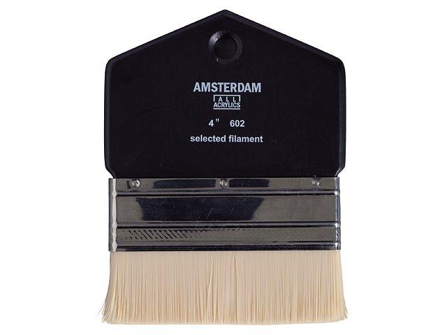 Amsterdam moddlare (paddle) 10 cm