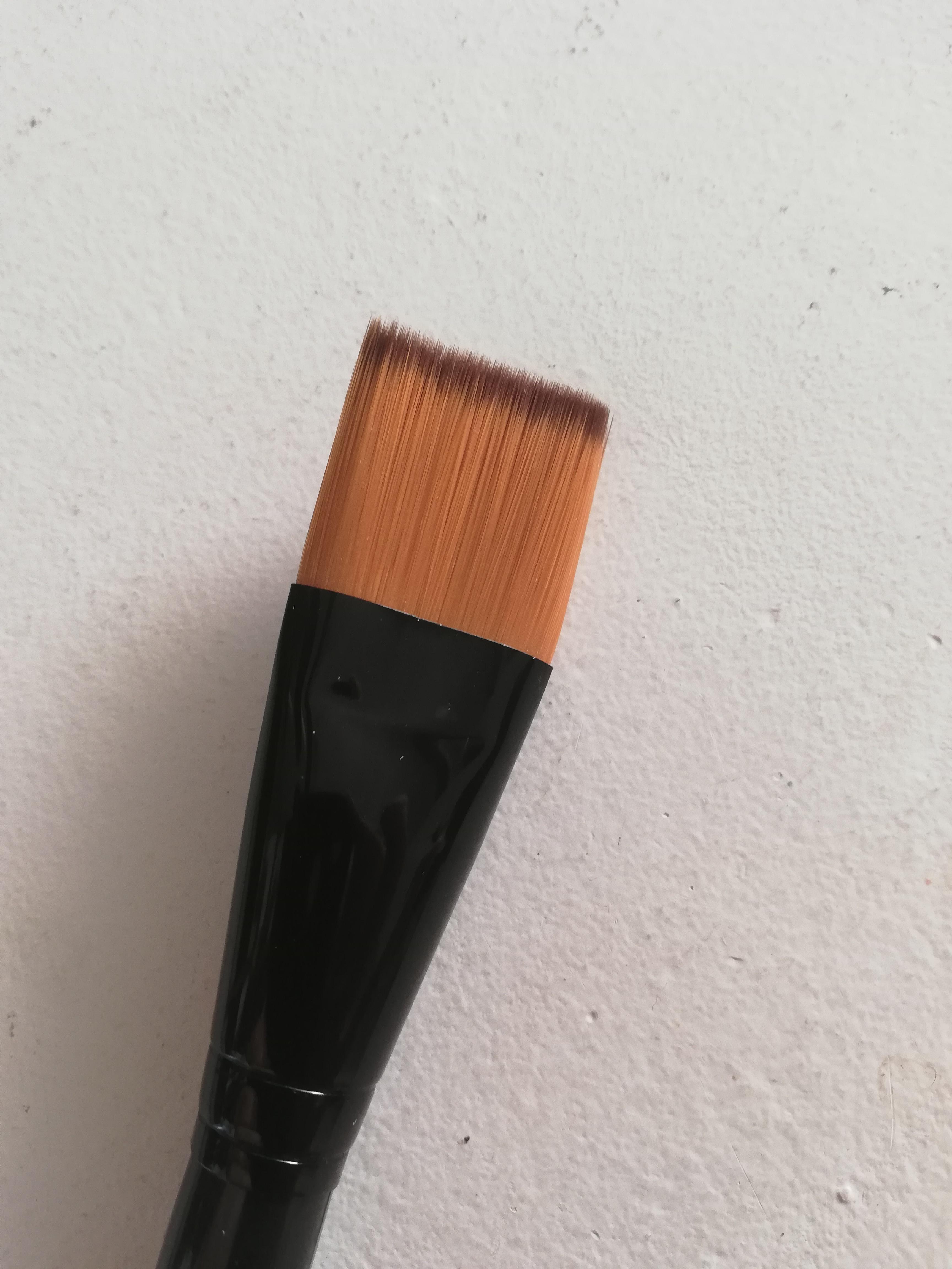 Pensel 1