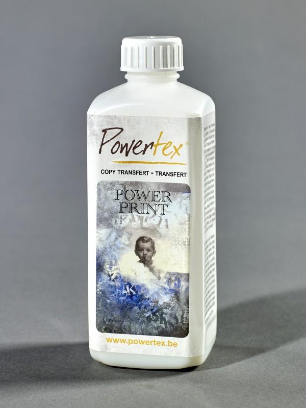 PowerPrint, 0028, 250 g