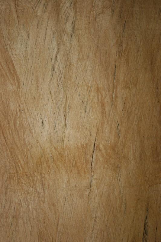 Pappersdekoration naturell, 0221, 500 g