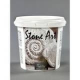 StoneArt, 0080, 250 g.