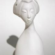 Geisha 1, 0180