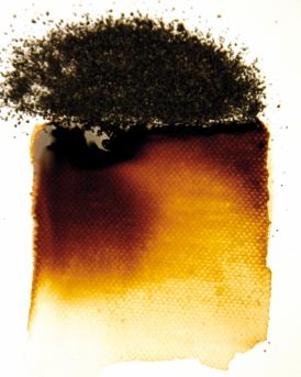 Bister Liquid Brun, 0279, 100 ml.