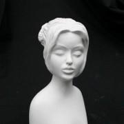 Grace 11x6x4 cm, 0214