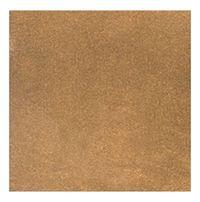 Gold Metallic MM-105   59ml