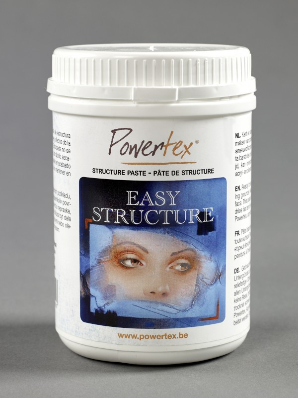 Easy structure, 0041, 1 kg
