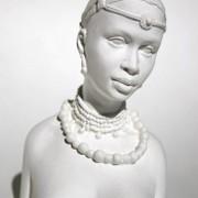 Agnes masai, 0173